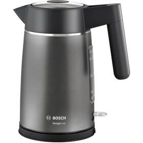 Bosch DesignLine TWK5P475