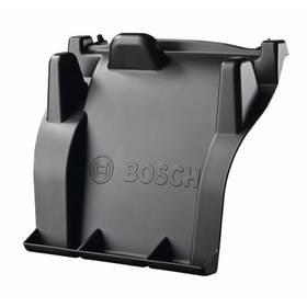 Bosch pro Rotak 40/43