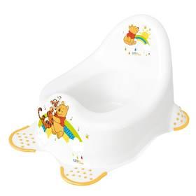 Prima Baby Winnie Pooh - hrací
