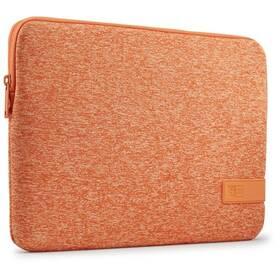 """Case Logic Reflect na 13"""" Macbook Pro (CL-REFMB113CGA) oranžové"""