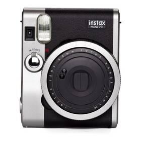 Digitální fotoaparát Fujifilm Instax mini 90 černý (vrácené zboží 8800234330)