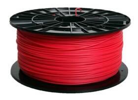 Tlačová struna (filament) Filament PM 1,75 ABS, 0,5 kg (F175ABS_RE) červená