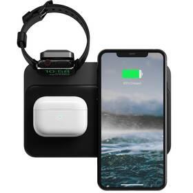 NOMAD Base Station Apple Watch Edition (NM30011A00) černý (vrácené zboží 8800638508)