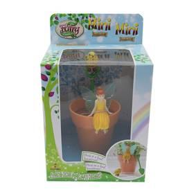 My Fairy Garden mini květináček Joy