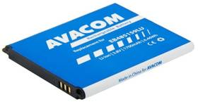 Baterie Avacom pro Samsung Galaxy Xcover 2, Li-Ion 3,8V 1700mAh, (náhrada EB485159LU) (GSSA-S7710-1