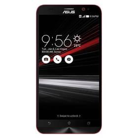 Asus Zenfone 2 DeLuxe ZE551ML 256GB Dual SIM (417762)