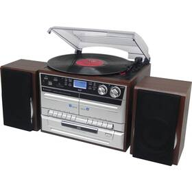 Soundmaster MCD5550 DBR