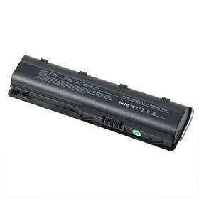 Avacom pro HP G50/G60/Pavilion DV6/DV5 Li-Ion 10,8V 5200mAh (NOHP-G50-806)