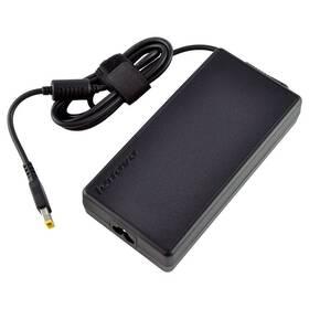 Lenovo ThinkPad 170W AC (slim tip) (4X20E50578)