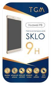 TGM pro Huawei P8 (TGM-HUAWP8)