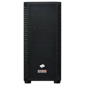 Stolný počítač HAL3000 MEGA Gamer ProS (PCHS2452)