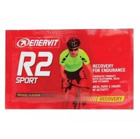Enervit R2 Sport 50g pomeranč + Doprava zdarma