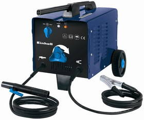 Einhell Blue BT-EW 200 Blue + Doprava zdarma