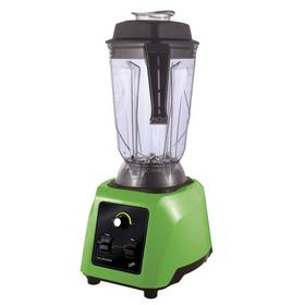 G21 Blender Perfect smoothie green zelený + Doprava zdarma