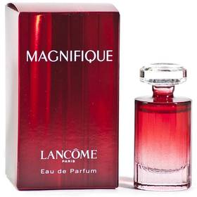 Lancome Magnifique 75ml + Doprava zdarma