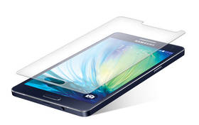 InvisibleSHIELD pro Samsung Galaxy A5 (ZGGA5HWS-F00)