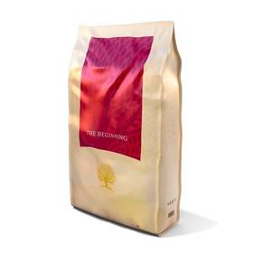 Essential Foods Beginning 12,5 kg + Doprava zdarma