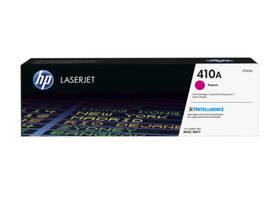 HP CF413A - purpurová (CF413A)