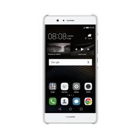 Huawei Protective Case pro P9 Lite (51991521) průhledný