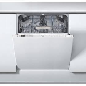 Whirlpool WCIO 3O32 PE Tablety do myčky Jar Platinum + K nákupu poukaz v hodnotě 3 000 Kč na další nákup + Doprava zdarma