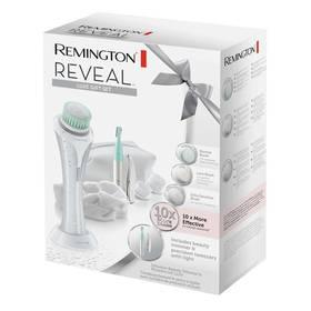 Remington Reveal FC1000GP stříbrný