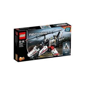 LEGO® TECHNIC® 42057 Ultralehká helikoptéra