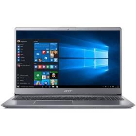Acer Swift 3 (SF315-52-59F0) (NX.H1MEC.005) stříbrný