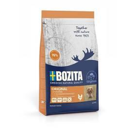 Bozita DOG Original Grain free 3,2 kg