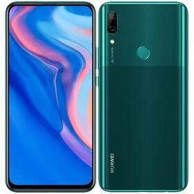 Huawei P smart Z (SP-PSMZDSGOM) zelený