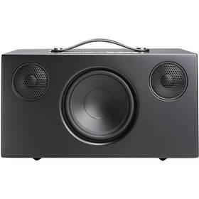 Audio Pro Addon C10 černý