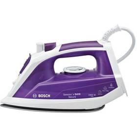 Bosch TDA1024110 biela/fialová