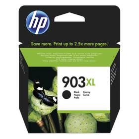 HP 903XL, 825 stran (T6M15AE#BGY) čierna