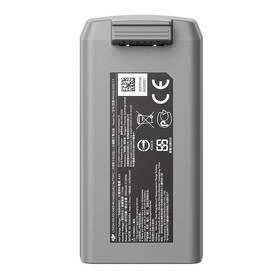 DJI Mini 2 Intelligent Flight Battery (CP.MA.00000326.01)