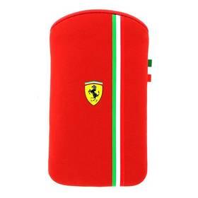 Ferrari Scuderia V3 (312795) červené