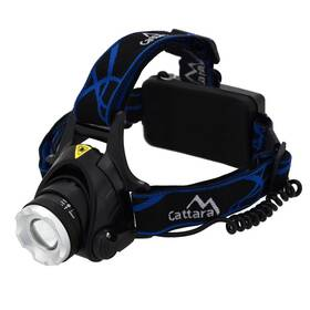 Cattara LED ZOOM