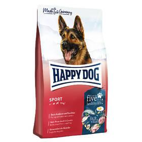 HAPPY DOG ADULT Sport 14 kg