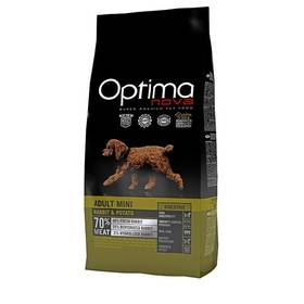 Optima nova Adult mini digestive GF 8 kg