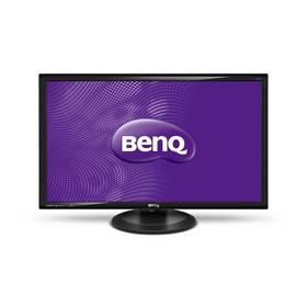 BenQ GW2765HT Flicker Free (9H.LCELA.TBE) černý Software F-Secure SAFE, 3 zařízení / 6 měsíců (zdarma)