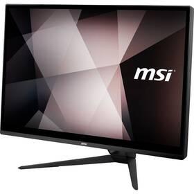 MSI Pro 22XT 9M-028XEU (Pro 22XT 9M-028XEU)
