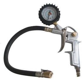 Pištoľ Erba ER-20001