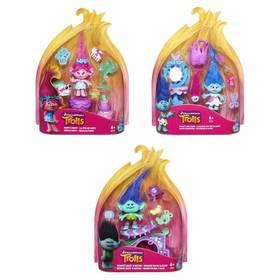 Hasbro tematické balení