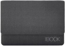 Lenovo Sleeve pro Yoga Book (ZG38C01299) šedé