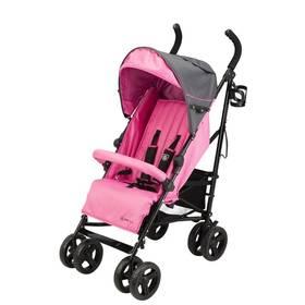 G-mini Multi Girl růžový + Doprava zdarma