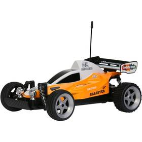 Buddy Toys BRC 12.413, RC Buggy, 1:12 (BRC 12.413) oranžová