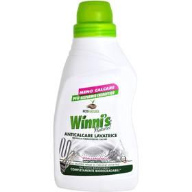 WINNI'S EKO 750 ml