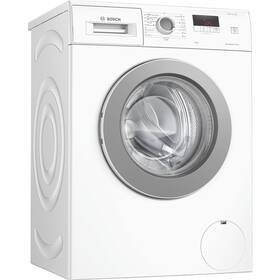 Bosch WAJ24061BY bílá