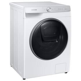 Samsung WW90T986ASH/S7 biela