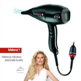 Valera Swiss Silent SX 6500Y RC černý