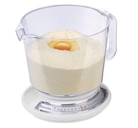 Kuchyňská váha Tescoma Delícia