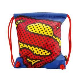 Baagl Superman Pop